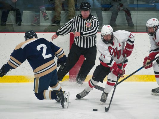 635571151847016342-BUR-0118-cvu-essex-hockey-2