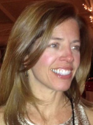 Christina Schumacher  of Essex, Vt., had been hospitalized involuntarily since the Dec. 18, 2013, murder-suicide of her teen son and estranged husband.