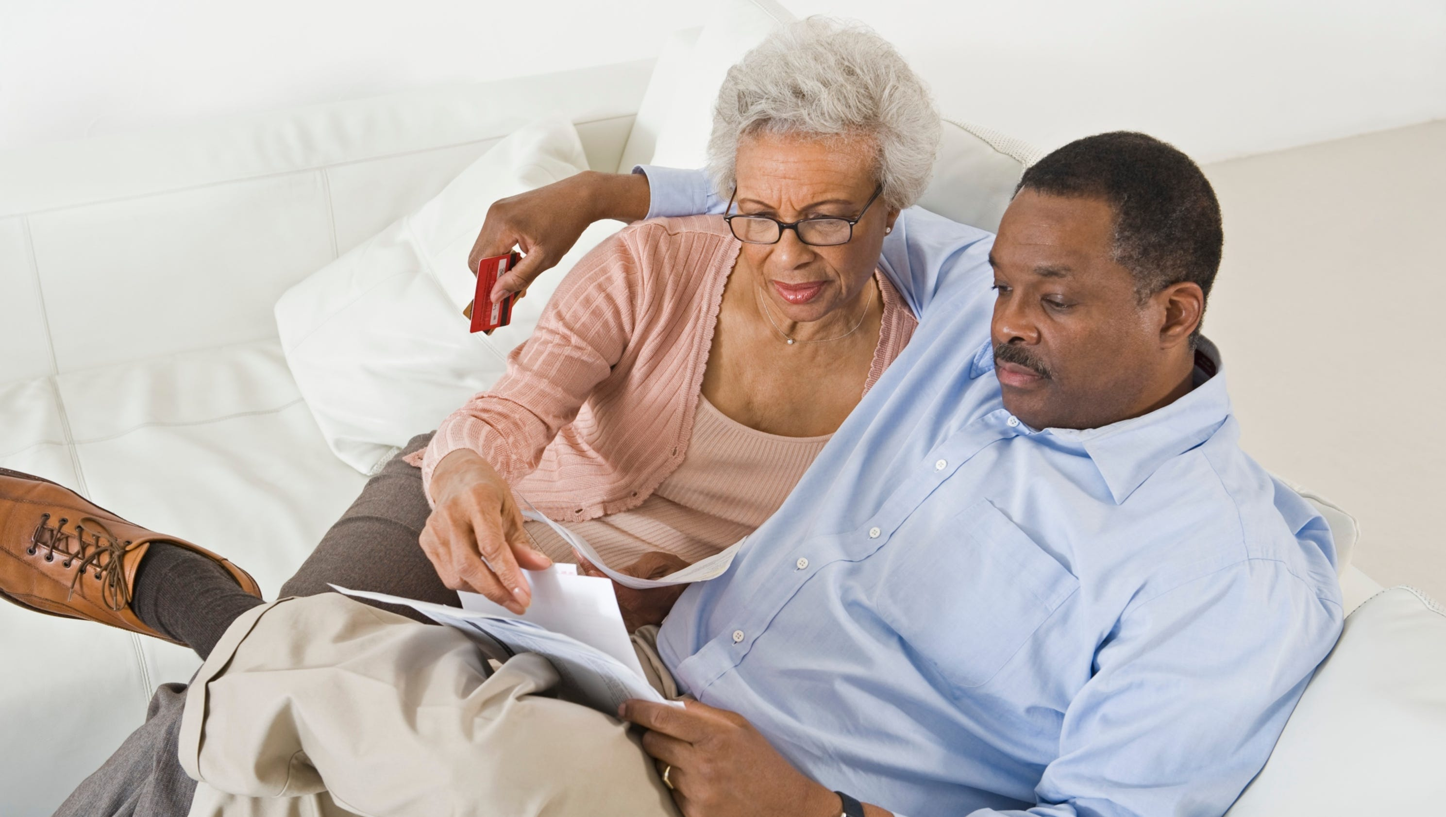 register senior personals Free online dating 100% free dating site, no paid services.