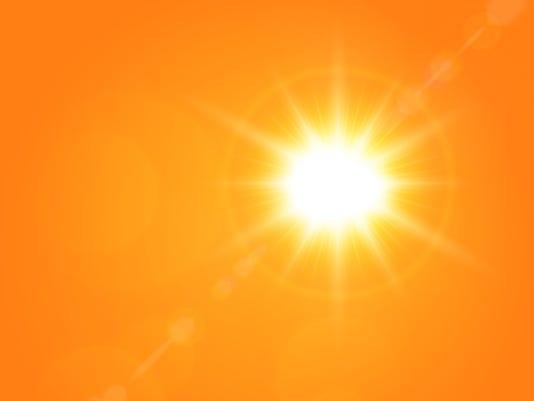 #stockphoto-sun