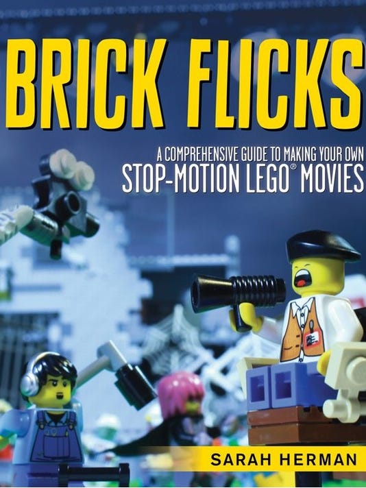 Brick Flicks