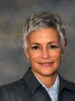 Terry L. Rhodes/ Executive director/ Florida Department of Highway Safety and Motor Vehicles
