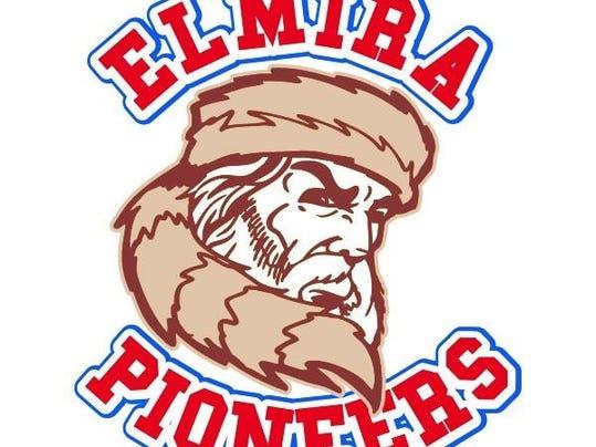 ELM 20150704 Elmira Pioneers