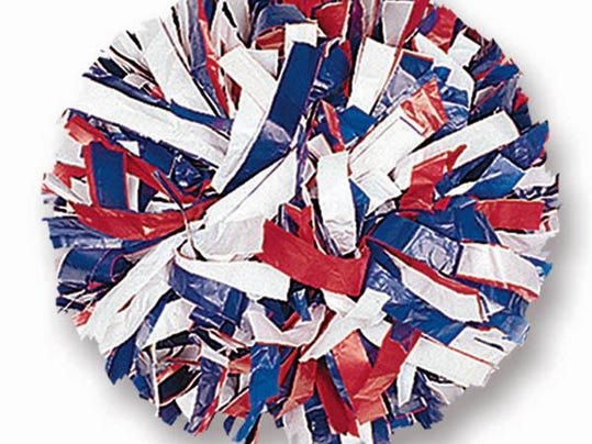 Cheerleading_Pom_Pom_Plastic_00031[1]
