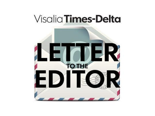 opinion letter (2)