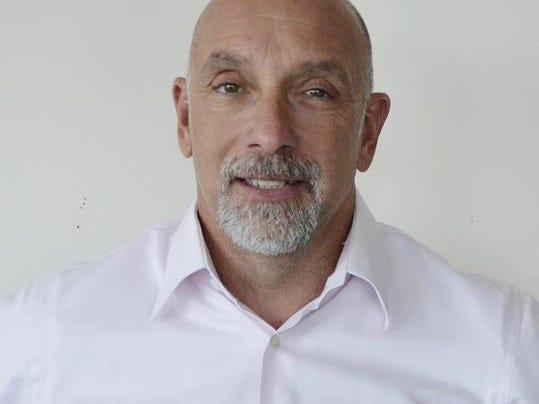 SFA 0404 Victor Esposito Headshot
