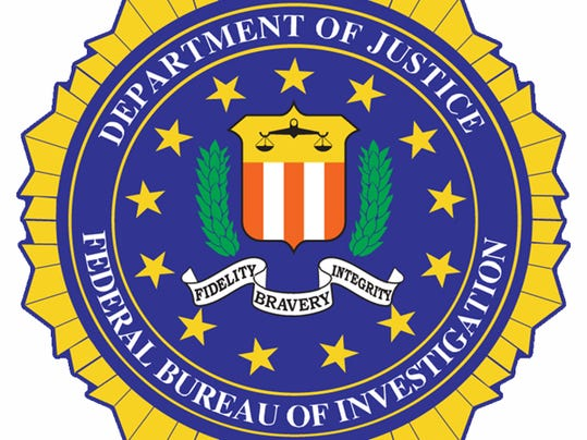 FBI_Logo_round_sticker.jpg