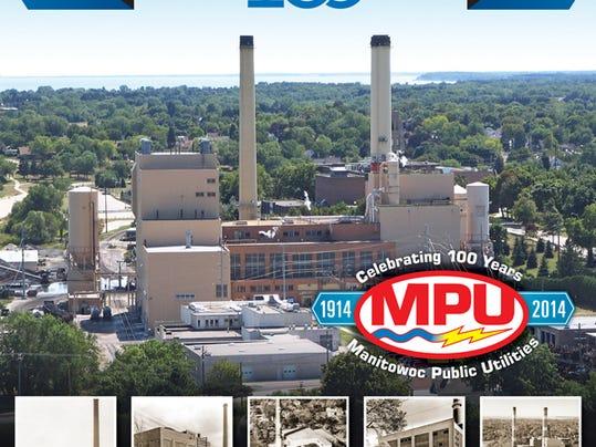 MPU cover.jpg