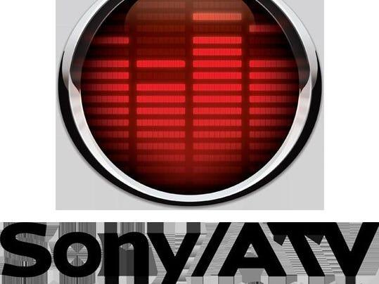 sony-atv-logo.png