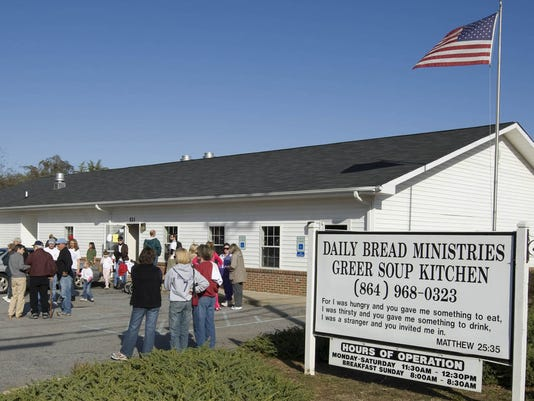 daily bread ministries greer soup kitchen.jpg