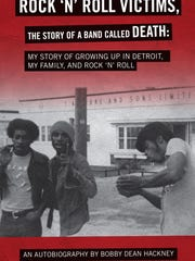 """Rock 'n' Roll Victims: The Story of a Band Called Death"""