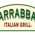 Montgomery's only Carrabba's closes