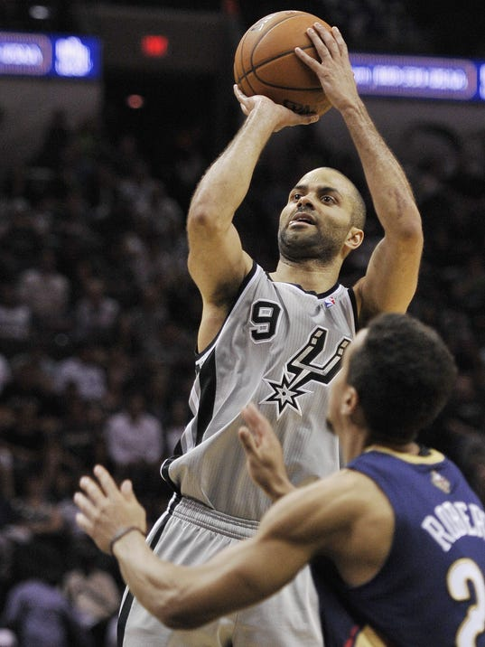 2014 384555584-Pelicans_Spurs_Basketball_TXDA109_WEB667805.jpg_20140329.jpg