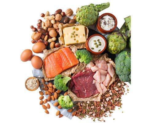 636561921794783224-Protein-Meats.jpg