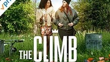'The Climb,' one of Amazon's 2017 TV pilots, is set and filmed in Detroit.