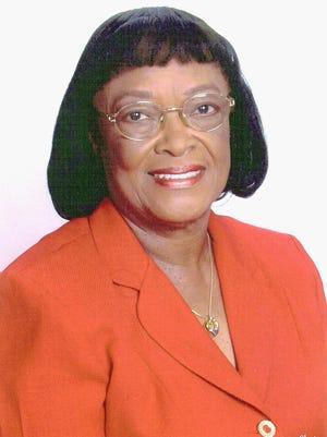 Ann Murphy Knight