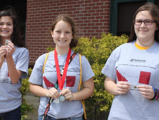 SH-math-competition-Winners-0616