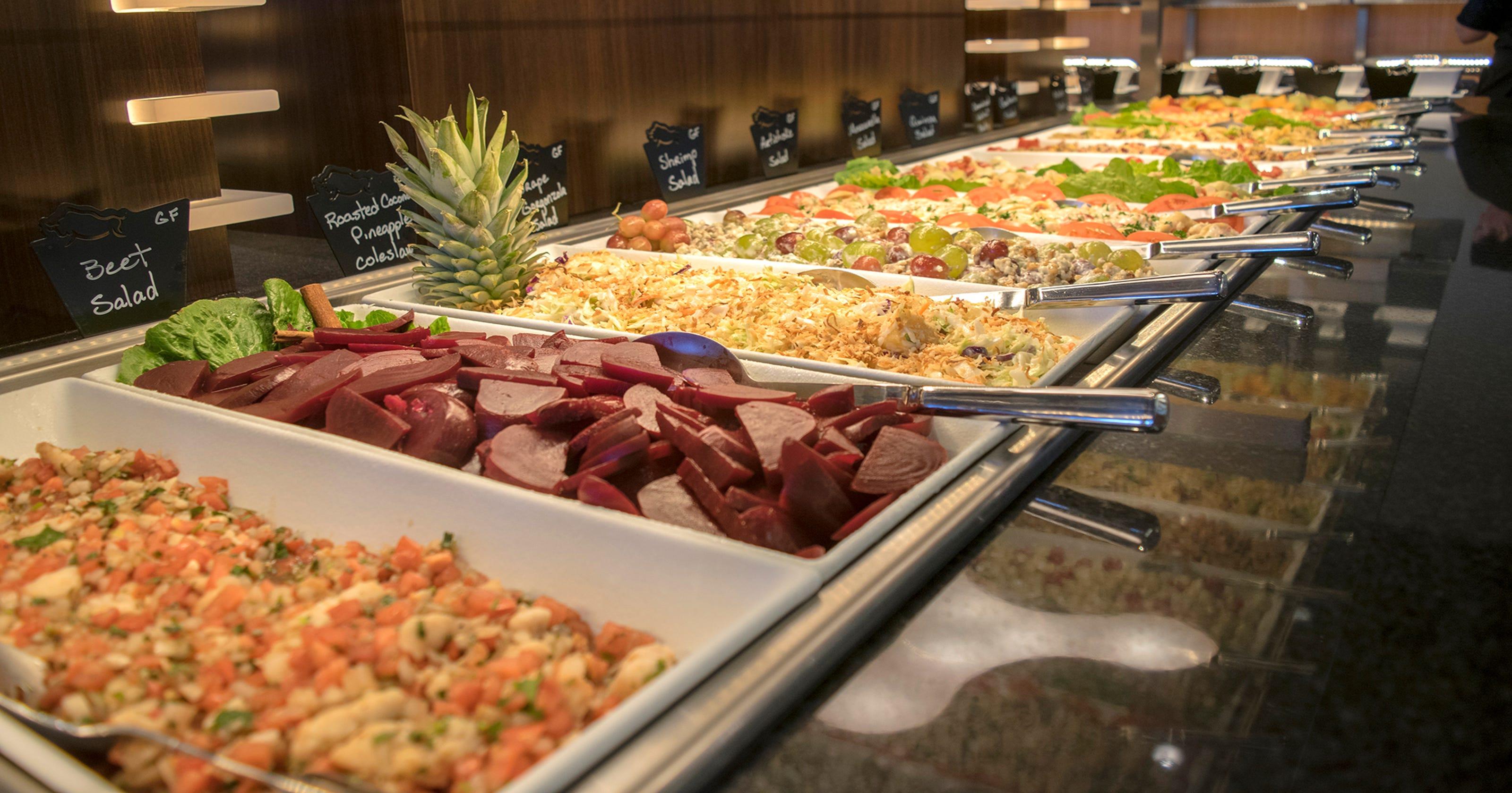 brazilian steakhouse chain opens 1st arizona store in mesa