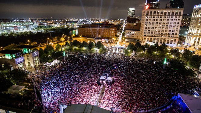 SEPT. 2