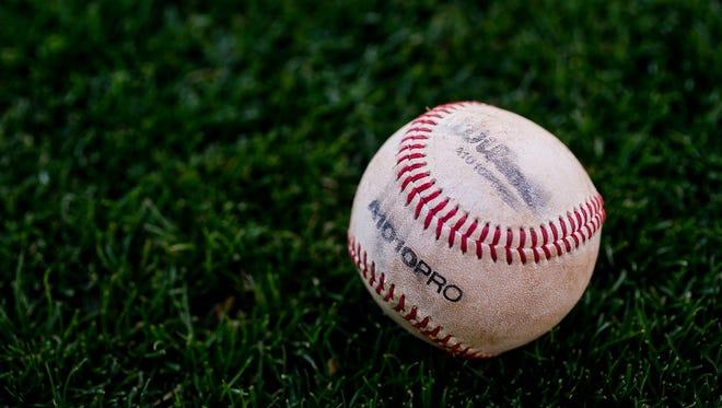 Thunderbird baseball beat Saguaro on Tuesday
