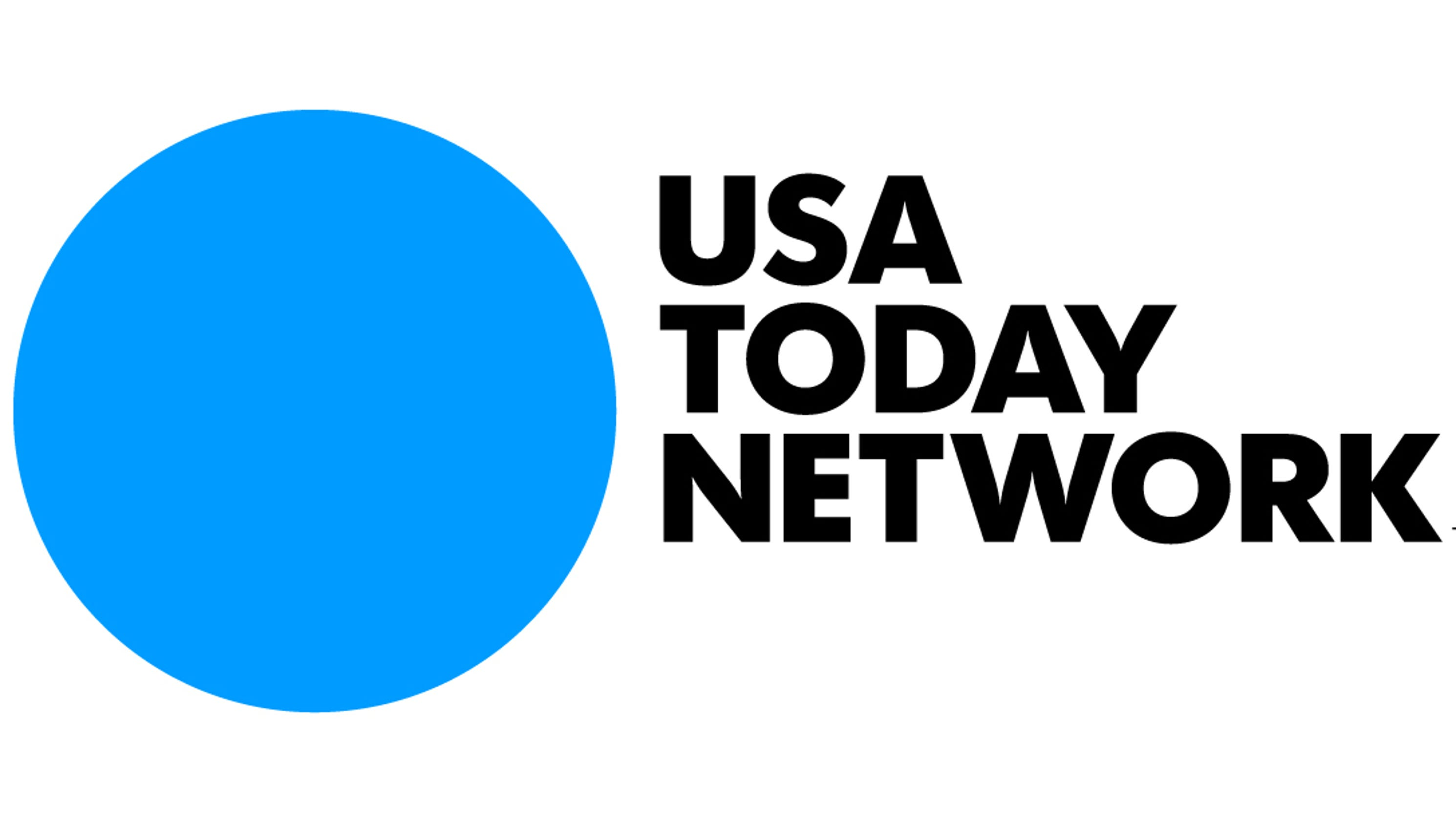 Sharon Rowland, ReachLocal CEO, Recognized as Female ... America Today