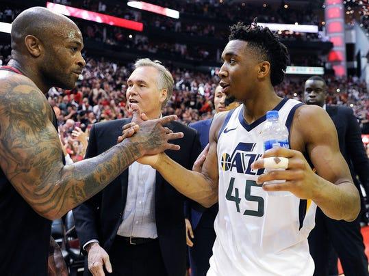 Jazz_Rockets_Basketball_07234.jpg
