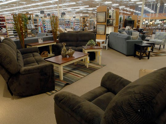 North King Soopers To Add Clothing Drop Furniture