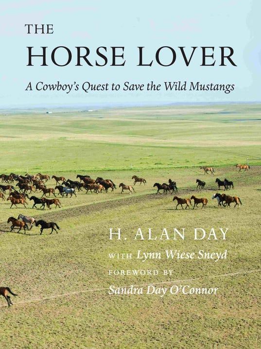 Horse Lover - use in full.jpg