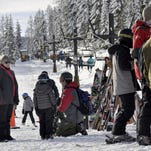 Lookout Pass free ski school fulfills kids, instructors for 77 years