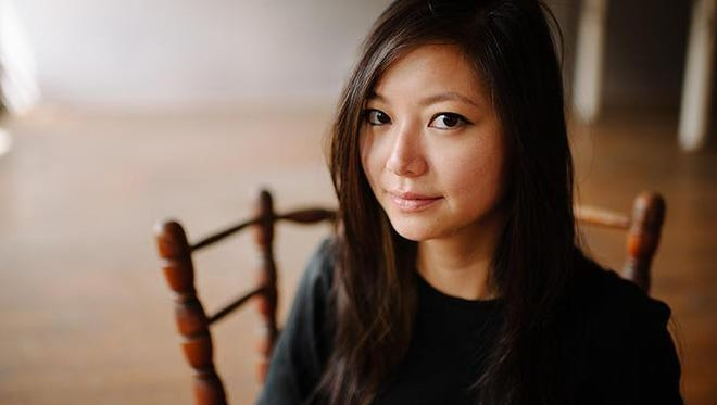 """Pianist Vicky Chow will bring """"Surface Image"""" to the IUPUI Infomatics and Communications Technology Complex on Sept. 11."""