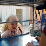 """City of Gold"" is about food critic Jonathan Gold and his love for the undiscovered restaurants of Los Angeles."