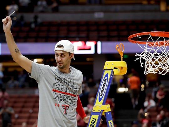 NCAA_Texas_Tech_Gonzaga_Basketball_14328.jpg