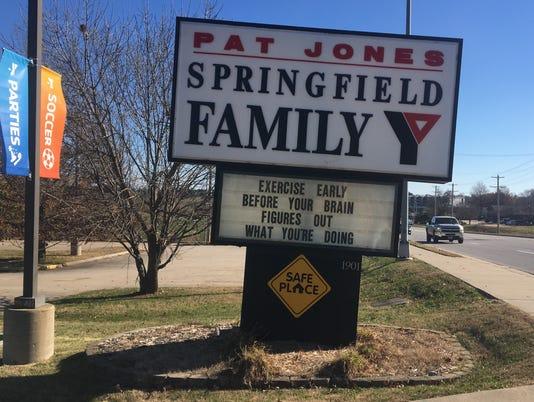 636471135852051715-Pat-Jones-YMCA-sign.jpg