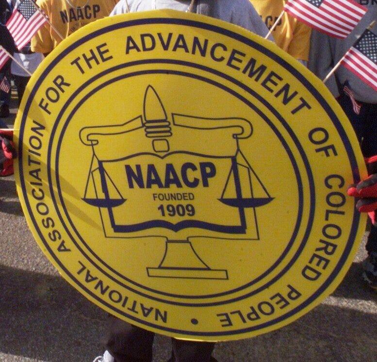NAACP Headquarters, Baltimore | 1177202 | EMPORIS
