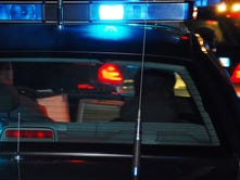 Police Calls: Woman robbed at gunpoint in residence