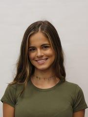 Grace Reyes