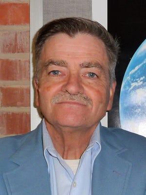 Gordon MacAlpine