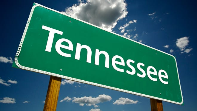 Tennesseans' relatively strong sense of community and purpose help offset poor physical health in the 2016 Gallup-Healthways Well-being Index.