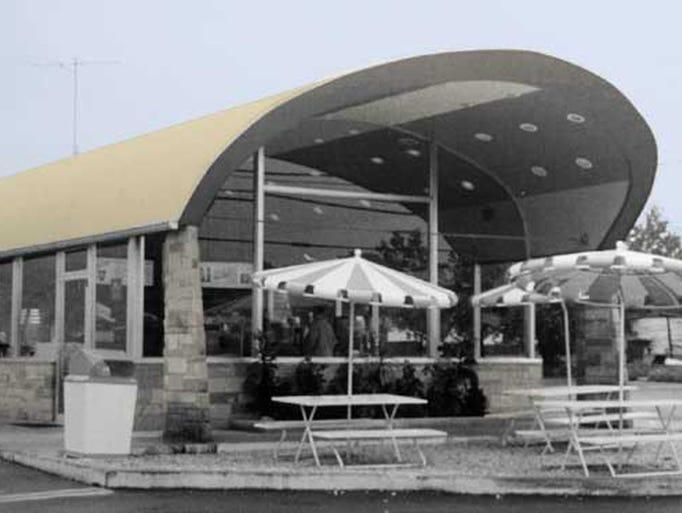 Restaurant Equipment Stores In Columbus Ohio