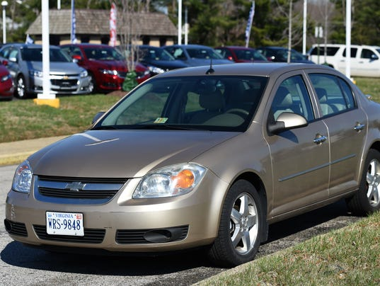 judge gm need not tell owners to park recall cars. Cars Review. Best American Auto & Cars Review