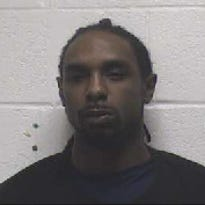 Springfield man charged in attack on pregnant girlfriend