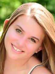 Rachel Bloechl