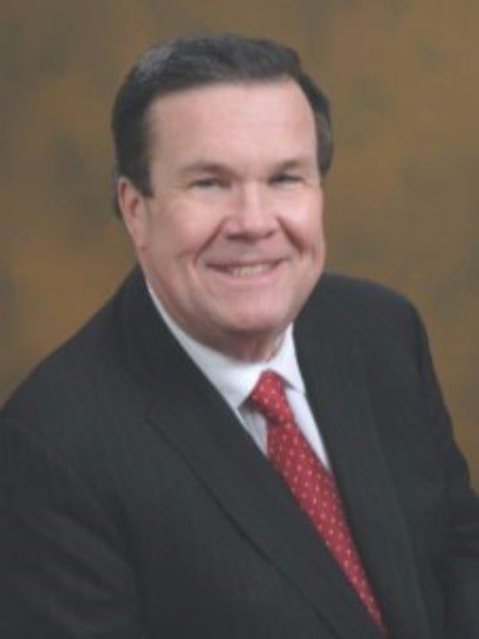 Jim Quinn