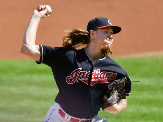 What the Cleveland Indians need to do to win the World Series
