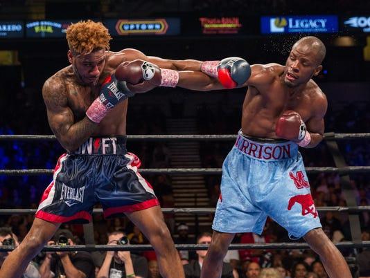 636542112769567562-Boxing-Harrison.jpg