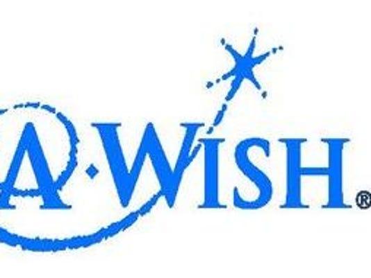 635821575094412180-make-a-wish-logo