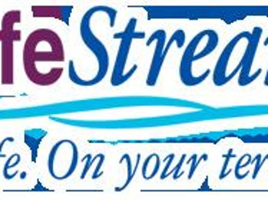lifestreamlogo.png