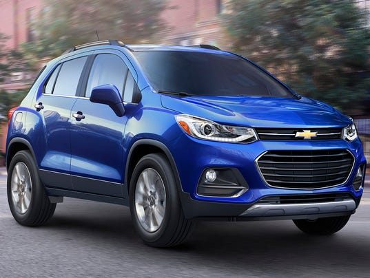 automobile suv news chevrolet crossover manners road chevy equinox profile z review