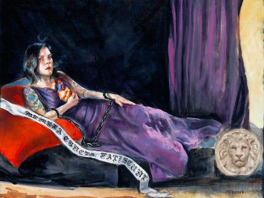Women Painting Women Mroczek-Fever.jpg