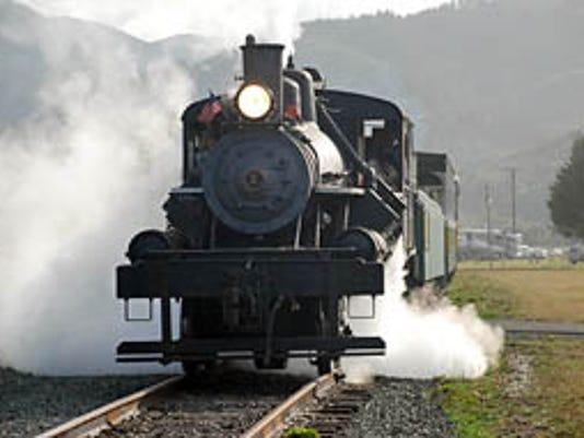 636675161956376575-g-oregon-steam008-1-.jpg
